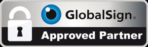 Alba Digital Solutions - GlobalSign Partner
