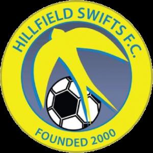 Inverkeithing_Hillfield_Swifts_F.C